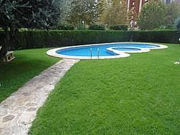 Foto - Apartamento en venta en calle Levante, Levante en Benidorm - 224345788