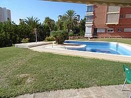 Apartment in verkauf in calle Poniente, Poniente in Benidorm - 224345830