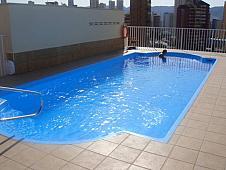 Foto - Apartamento en venta en calle Avenida L Aigüera, Zona centro en Benidorm - 196883175