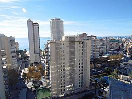 Foto - Apartamento en venta en calle Levante, Levante en Benidorm - 334154809