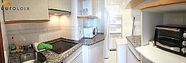 Foto - Apartamento en alquiler en calle Rincon de Loix Alto, Rincon de Loix en Benidorm - 332432365