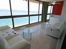 Foto - Apartamento en venta en calle Levante, Levante en Benidorm - 225205412