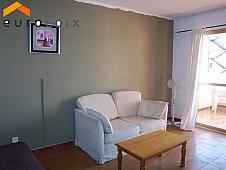 Foto - Apartamento en venta en calle Rincon de Loix, Rincon de Loix en Benidorm - 220529222