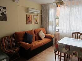 Foto - Apartamento en venta en calle Centro, Zona centro en Benidorm - 220854391