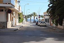 Apartamento en venta en Torre de la Horadada - 142021004