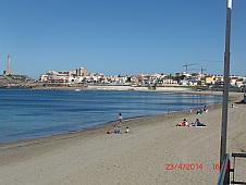 Bungalow en venta en Cabo de Palos - 142914831