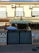 Dúplex en venta en Lo Pagan en San Pedro del Pinatar - 144248375