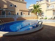Dúplex en venta en Torre de la Horadada - 147207288
