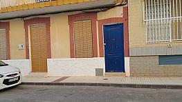 Piso en alquiler en Alcazares, Los - 332699372
