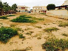 Parcelas San Javier