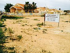 Parcelas Santiago de la Ribera