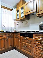 Piso en venta en calle Peris Yvalero, Russafa en Valencia - 302266988