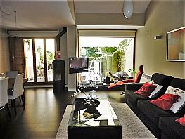 Casa adosada en venta en calle Soto de Camarena Sector a, Mas Camarena en Bétera - 325292229