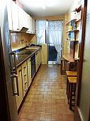 Piso en venta en calle , Malilla en Valencia - 164426351