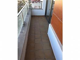 Piso en alquiler en calle Joan Camiso, Sant Feliu de Guíxols - 340179609
