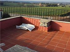 Casa en venta en calle Music Camps, Cassà de la Selva - 174267993