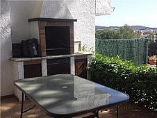 Casa pareada en venta en calle Fragata, Sant Antoni de Calonge - 192735899