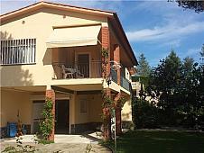 Casa en vendita en calle Maresme, Caldes de Malavella - 213266088