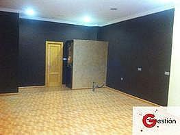 Foto1 - Local comercial en alquiler en Zaidín en Granada - 258010989