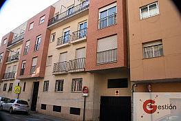 Foto1 - Piso en alquiler en Zaidín en Granada - 383125856
