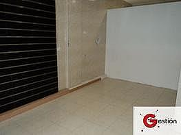 Foto1 - Local comercial en alquiler en Beiro en Granada - 197343121