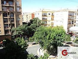 Foto8 - Piso en venta en Beiro en Granada - 202790171