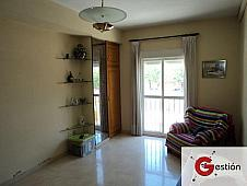 Foto1 - Apartamento en venta en Chana en Granada - 203018648