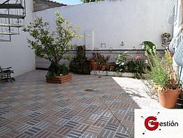 Foto1 - Casa en venta en Alhendín - 204497898