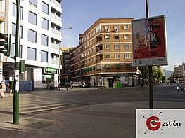 Foto1 - Local comercial en venta en Centro en Granada - 204498114
