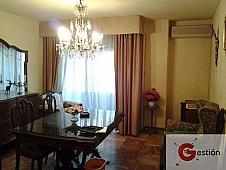 Foto1 - Piso en venta en Centro en Granada - 204498165