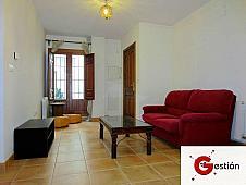 Foto1 - Piso en venta en Granada - 204692907