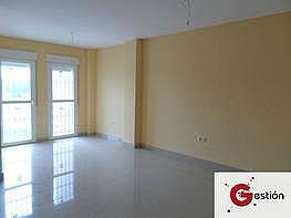 Casa en venda Atarfe - 205120356