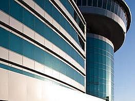 Foto1 - Oficina en alquiler en Zaidín en Granada - 212908080
