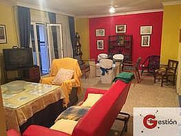 Foto1 - Ático en alquiler en Beiro en Granada - 213497348