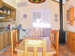 Xalet en venda calle Haygon, San Vicente del Raspeig/Sant Vicent del Raspeig - 252527383