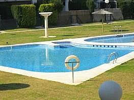 Dúplex en venda calle Golf, Playa de San Juan - 252528094