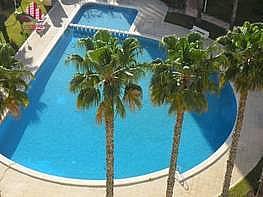 Pis en venda calle San Juan Playa, Playa de San Juan - 253077258