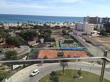 Pisos en alquiler Playa de San Juan