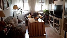 Petit appartement de vente à Feria-Alameda à Sevilla - 350750285