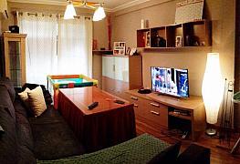 Petit appartement de vente à Macarena à Sevilla - 350750366