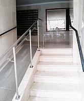 Petit appartement de vente à San Pablo-Santa Justa à Sevilla - 350750450