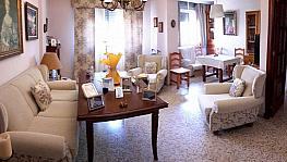 Petit appartement de vente à Macarena à Sevilla - 350750525
