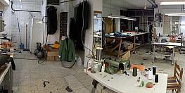 Petit appartement de vente à Macarena à Sevilla - 350750648