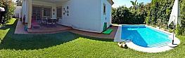 Maison de vente à Espartinas - 350750663