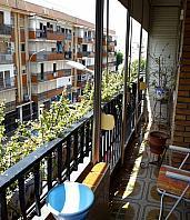 Petit appartement de vente à Macarena à Sevilla - 350750828