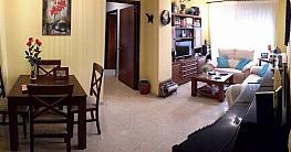 Petit appartement de vente à Macarena à Sevilla - 350750894