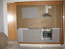 Apartamentos Sevilla, Encarnación-Regina