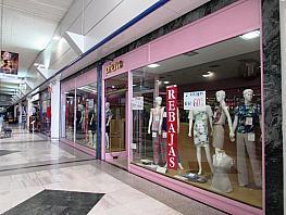 Geschäftslokal in miete in calle Provincias, El Naranjo-La Serna in Fuenlabrada - 275454526