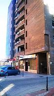 Fachada - Garaje en alquiler en calle Soria, El Naranjo-La Serna en Fuenlabrada - 308475716