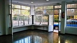 Detalles - Local comercial en venta en calle Alava, El Naranjo-La Serna en Fuenlabrada - 308856502